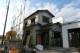 岐阜県可児市の解体工事