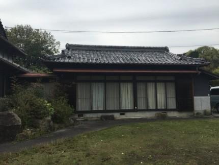 岐阜県美濃加茂市の解体工事お見積り