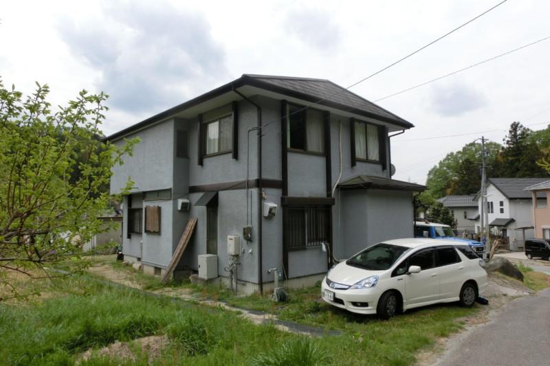 愛知県豊田市
