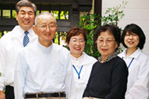 名古屋市の山田様邸